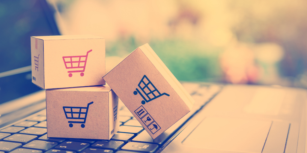 How e-commerce has coped with lockdown and the pandemic