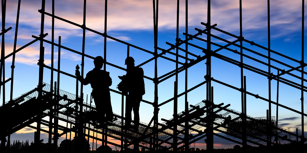 Research suggests UK green recovery could create 1m+ construction and manufacturing jobs