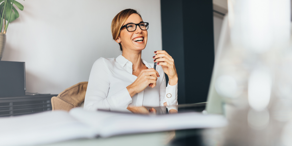 Getting to grips with the gender pay gap at your organisation